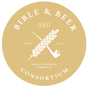 The Beer & Bible Consortium
