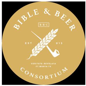 The Beer & Bible Consortium