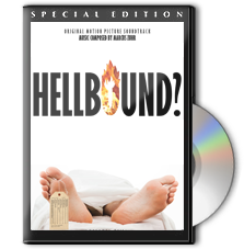 hellbound-dvd