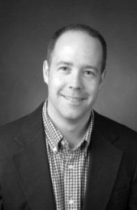 Jim Spiegel