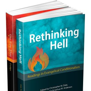 Rethinking Hell Reader Featured Image