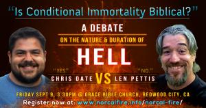 fb_banner_debate_chris-date_vs_len_pettis