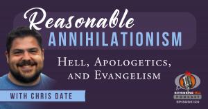 fb_reasonable_annihiation_1200x630