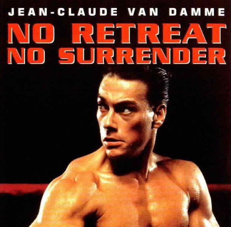 936full-no-retreat,-no-surrender-poster big