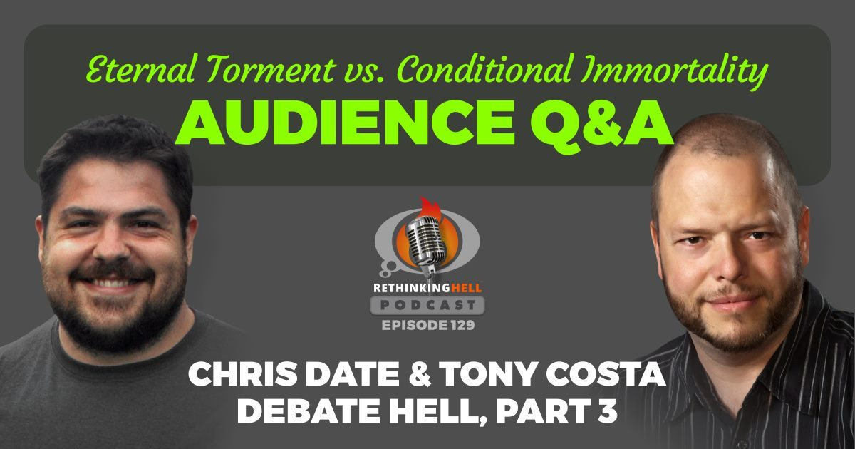 e129_chris_date_vs_tony_costa_part3