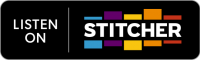 Stitcher_Listen_Badge_Color_Light_BG