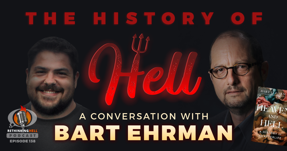 e138_the_history_of_hell_bart_ehrman