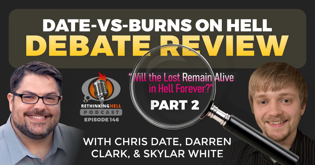 e146_date_vs_burns_debate_review_part1