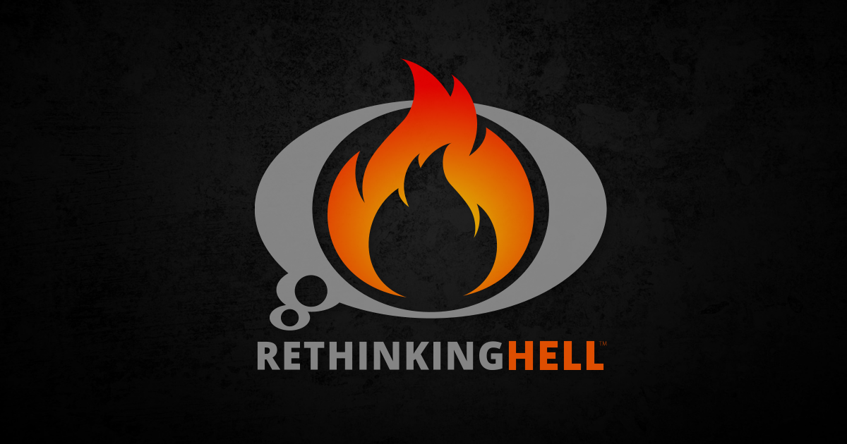 Episode 84: Four Views on Hell 2 0—Purgatory, with Jerry