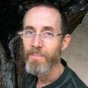 J. Webb Mealy