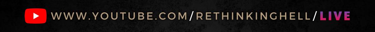 rh_live_url