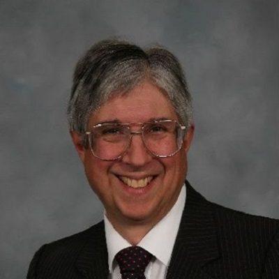 John Roller