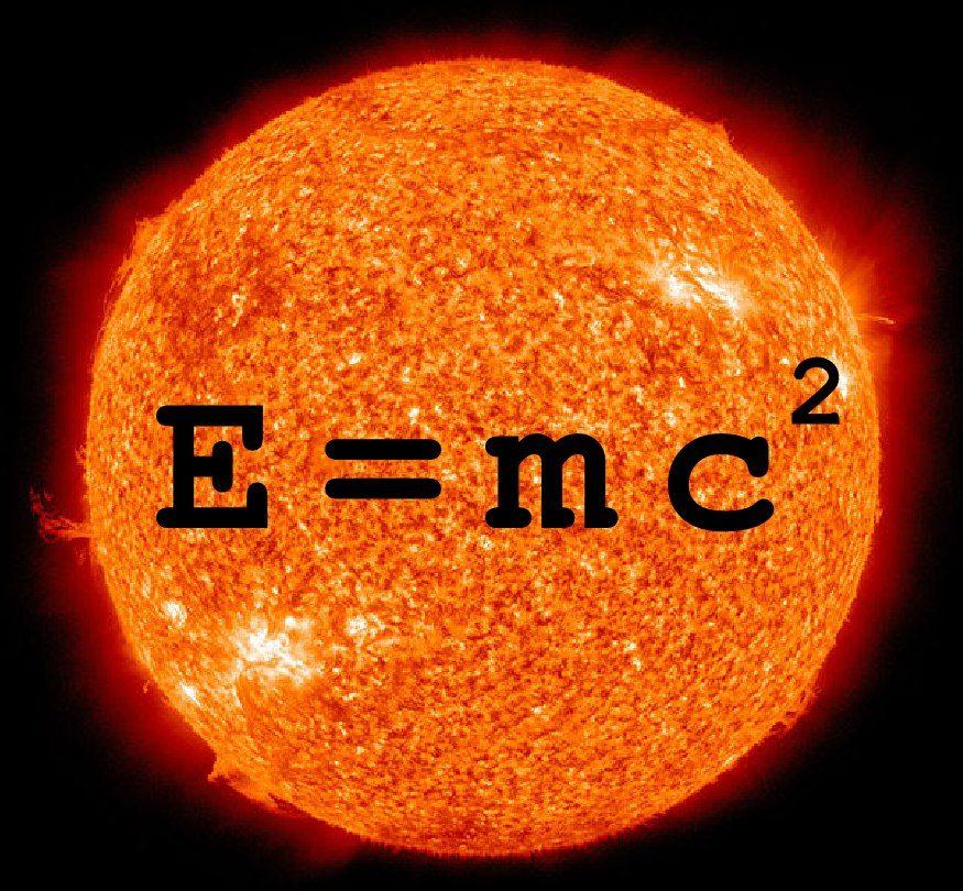 Sun-emc-squared Wikipedia