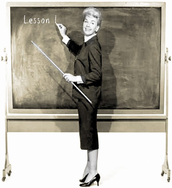 conditionalist-lessons-large