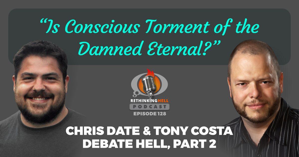 e128_chris_date_vs_tony_costa_part2