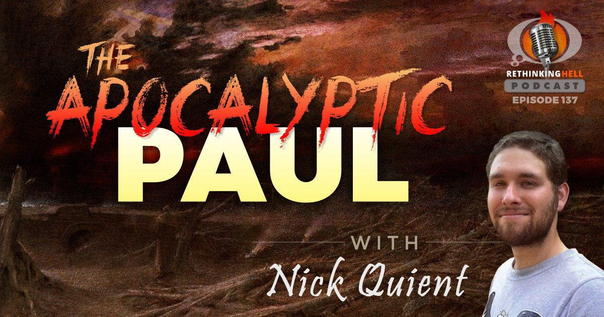 e137_the_apocalyptic_paul_with_nick_quient
