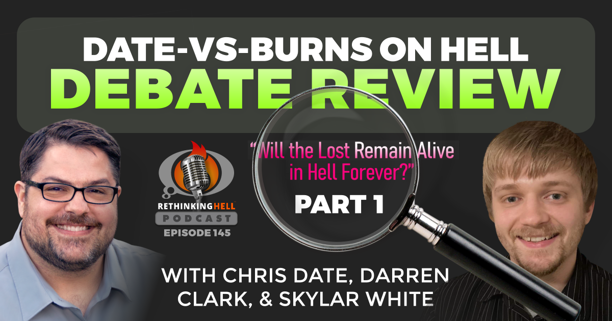 e145_date_vs_burns_debate_review_part1