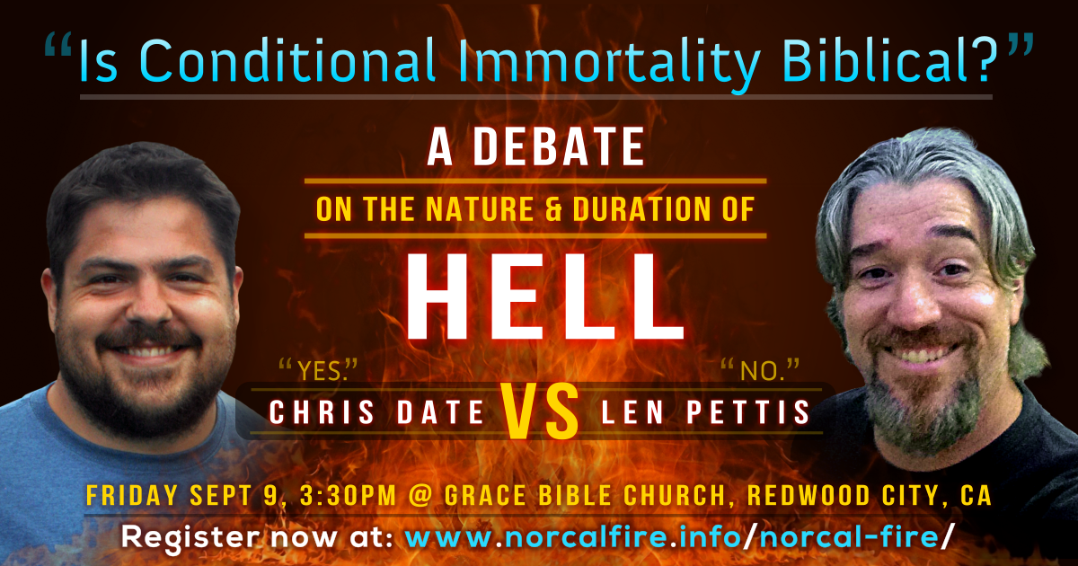 fb_banner_debate_chris-date_vs_len_pettis