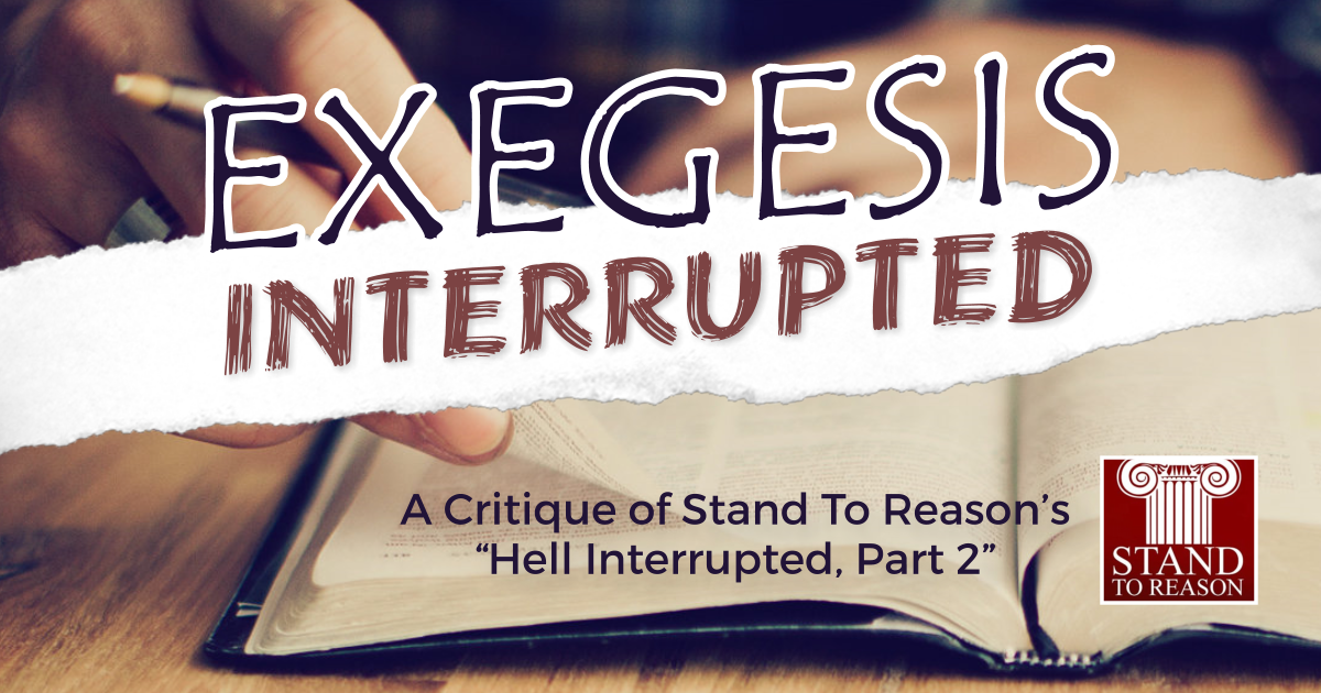 fb_exegesis_interrupted_1200x630
